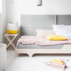 Rafa Kids Single Bed-listing