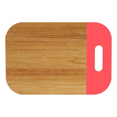 Present Time Dip-it! Cutting Board-product
