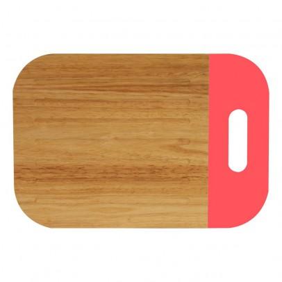 Present Time Tabla para cortar Dip-it!-listing