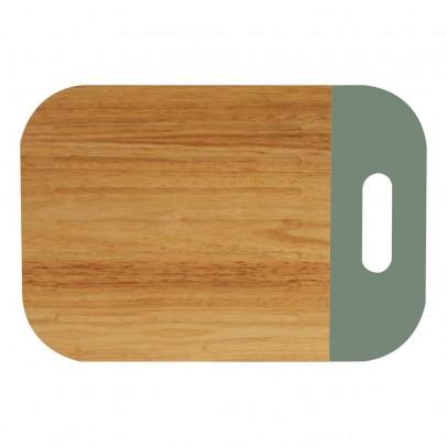 Present Time Planche à découper Dip-it!-product