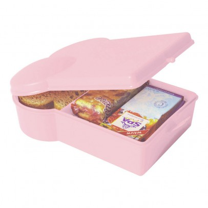Present Time Lunchbox-product