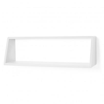 Laurette 80 Shelf --listing