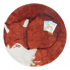product-Little Cabari Teppich Fuchs Tilky