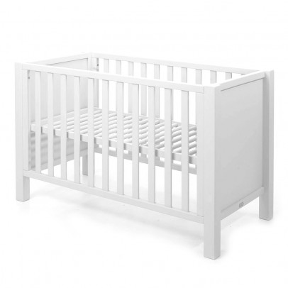 Quax Joy Baby Bed 60x120 cm-listing