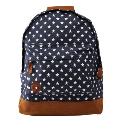 Mi-Pac All Stars Backpack-listing