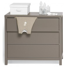 Quax Commode 3 tiroirs Joy-product