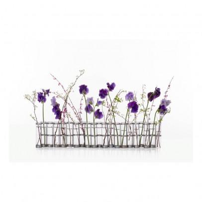 Tse & Tse Vaso d'aprile-listing