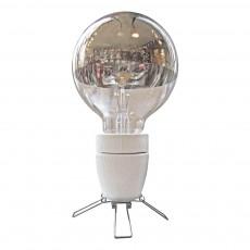 Tse & Tse Lampe d'appoint à poser Spoutnik-listing
