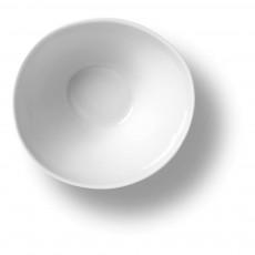 Tse & Tse Petits bols Affamés en porcelaine - vendus par 2-listing