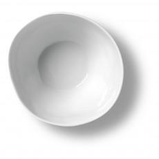 Tse & Tse Saladier Grand bol Affamé en porcelaine-listing