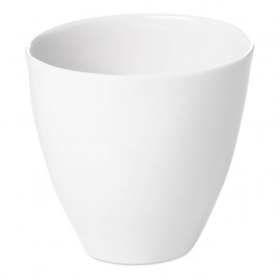 Tse & Tse Tasses Assoiffées en porcelaine - vendues par 2-listing