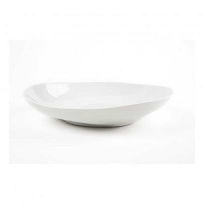 Tse & Tse Plat creux Affamé en porcelaine-listing
