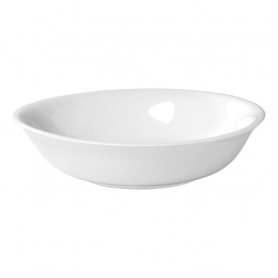 Tse & Tse Coupelles Affamées en porcelaine- Vendues par 6-listing