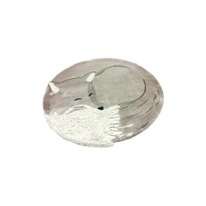Little Cabari Tilky Rug-listing