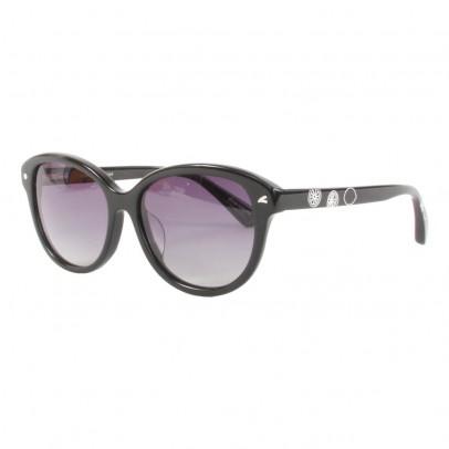 Winkniks Clémentine Sunglasses-listing