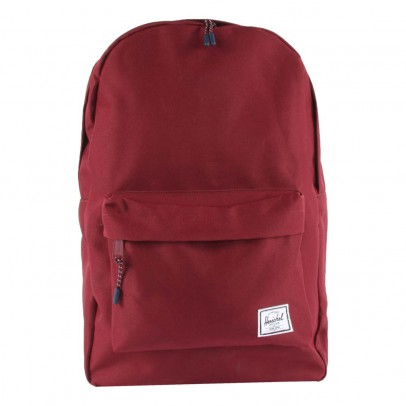 Herschel Classic Backpack-listing
