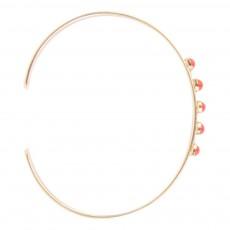 5 Octobre Bracelet Zazie-listing