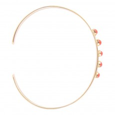 5 Octobre Zazie Bracelet-listing
