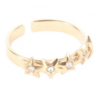 5 Octobre Tikki Star Ring-listing