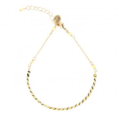 5 Octobre Saona Jungle Fever Bracelet-listing