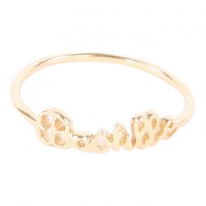 5 Octobre Titi Parisien Bastille Ring-listing