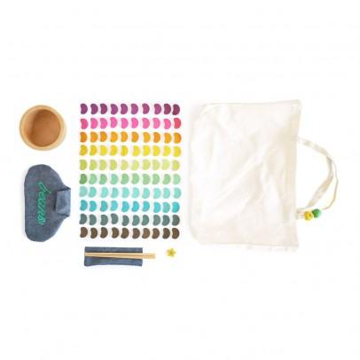Kiko+ Bohnen Spiel -listing