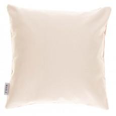 Whole 40x40cm Wako Cushion Cover-product
