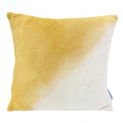 Whole Coussin Wilo 40x40 cm-product