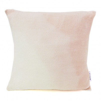 Whole Housse de coussin Wilo 40x40 cm-product