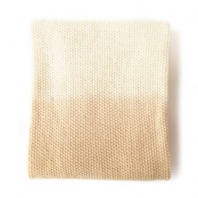 Whole 50x80cm Woli Baby Blanket-product