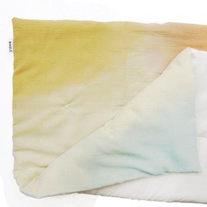 Whole Edredón Wawa 75x120 cm-product