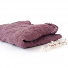 Whole 70x70cm Wina Baby Swaddling Blanket-listing