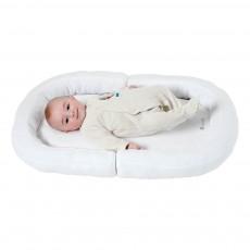 Candide Baby Nest Mattress-listing