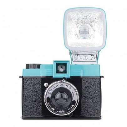 Lomography Diana F+ Camera-listing