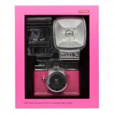 Lomography Appareil photo Diana mini avec flash-listing