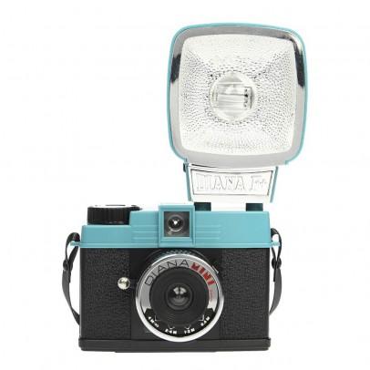 Lomography Fotoapparat  Mini-Diana -listing