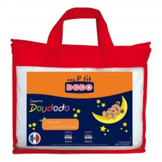 Dodo Doudoud Light Blanket-listing