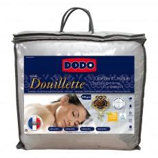 """Dodo Bettdecke """"Douillette""""-listing"""