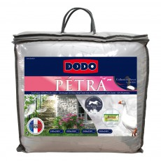 Dodo Couette Petra-listing