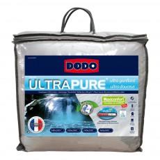 Dodo Bettdecke Ultrapure -listing