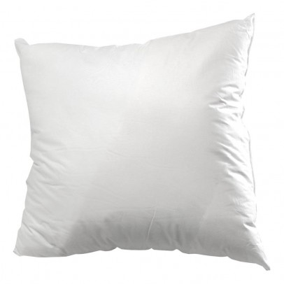Dodo Venus Pillow-listing