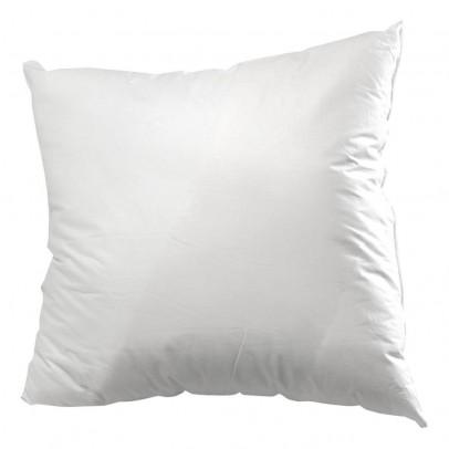 Dodo Venus Pillow-listing
