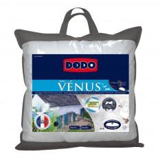 Dodo Almohada Venus-listing
