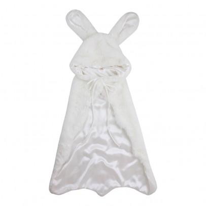 Numero 74 Cape de peau d'âne-product