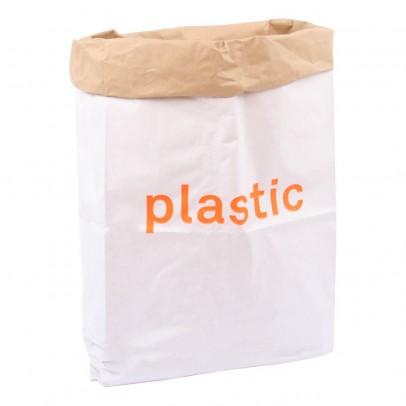 Adonde Sac de rangement Kolor Plastic-listing