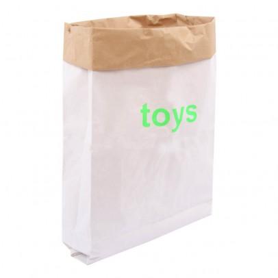 Adonde Tidy bag - Kolor Toys-listing