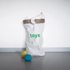 Adonde Sac de rangement Kolor Toys-listing