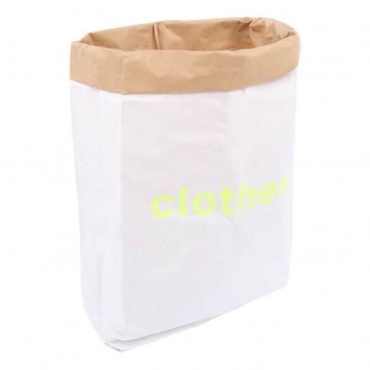 Adonde Tidy bag - Kolor Clothes-listing