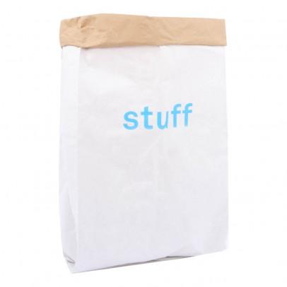 Adonde Tidy bag - Kolor Stuff-listing