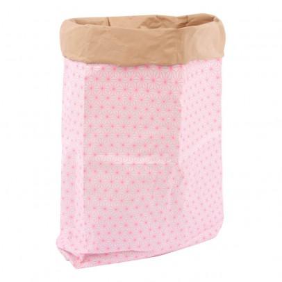 Adonde Kolor Stars Tidy Bag-listing